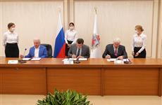Региональную кооперативную сеть планируется создать в Нижегородской области