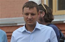 Самарский облсуд оставил без изменений приговор Михаилу и Алексею Архиповым