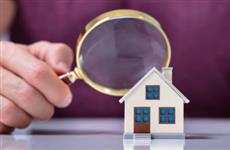 Права дольщиков при двойных продажах защитят законом