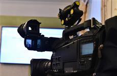 Оперативное совещание в Правительстве Республики Башкортостан: прямая трансляция 19 апреля