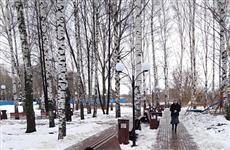 Памятник солдату отреставрировали в Сергаче Нижегородской области