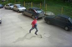 Верховный Суд отменил приговор по делу об убийстве бойца Якудзы
