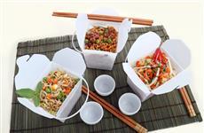 Китайская еда в коробочках: тестируем вкус и скорость доставки