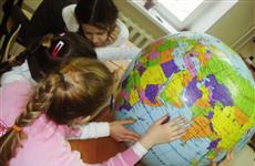 Где в Самаре ребенку помогут выучить иностранные языки