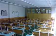 В самарских школах каникулы продлены до 13 января