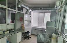 Первый в России ветеринарный токсикологический центр откроется в Нижнем Новгороде