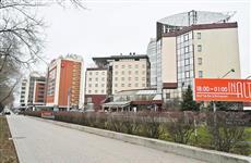 В гостиницах Самары забронированы почти все места для болельщиков ЧМ