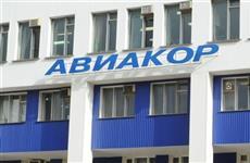 """Защита директора """"Авиакора"""" усомнилась в законности следствия"""
