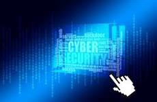 Как бизнес может противостоять атакам хакеров
