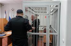 Экс-полковнику ГРУ Владимиру Квачкову дали еще 1,5 года за экстремизм
