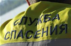 Пострадавшие при столкновении катера и лодки получили серьезные травмы