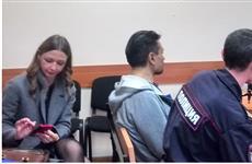 """Дело адвоката ПАСО, подозреваемого в """"заказе"""" бывшей, приняло скандальный оборот"""