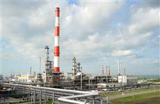 """НПЗ самарской группы НК """"Роснефть"""" снижают техногенное воздействие на окружающую среду"""