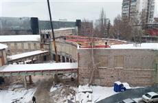 Облправительство выплатит 348 млн руб. за Фабрику-кухню