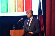 Валерий Радаев поставил задачи по развитию Балаковского района на 2020 год