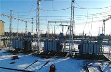 Энергетики обновили оборудование на ключевом центре энергоснабжения Самарской области