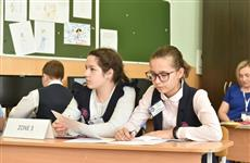 Учащиеся пяти городов Пермского края перейдут на дистанционное обучение