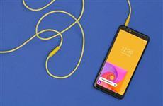 Яндекс.Телефон можно будет купить в Самаре с 7 декабря