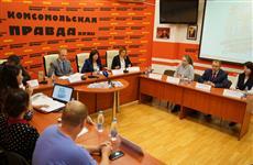 В Самарской области стартовала акция против продажи алкоголя несовершеннолетним