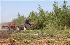 Нижегородские аграрии вернут в сельхозоборот более 20 тыс. га залежных земель в 2020 году