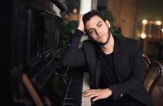 Самарский оперный певец Валерий Макаров - о работе в Большом театре