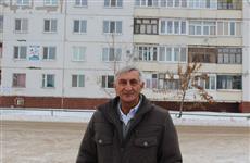 Семья Незнамовых вносит весомый вклад в фермерское хозяйство Безенчукского района