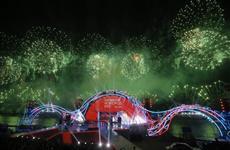 Зарубежные партнеры поблагодарили руководство Нижегородской области завозможность участия впраздновании 800-летия Нижнего Новгорода