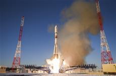 60 лет полету Гагарина: не пенсионный возраст отечественного космоса