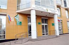 В Нижнем Новгороде открыли первую в России электронную таможню