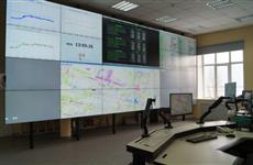 В 2020 г. в Саратовской области запланированы масштабные работы по ремонту тепломагистралей