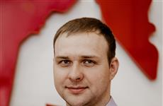 На завод Coca-Cola в Самаре назначен новый директор
