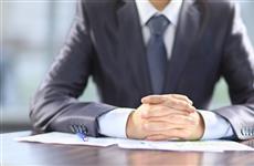 В шести из 14 региональных банков работают уполномоченные представители ЦБ РФ