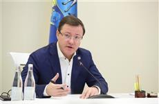 Дмитрий Азаров лично контролирует обращения медиков по выплатам