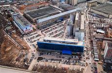 Технопарк Morion Digital в 2,5 раза увеличил количество резидентов с момента открытия