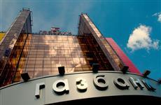 АСВ привлекает топ-менеджеров Газбанка за убытки в 770 млн рублей