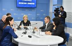 Самарским предпринимателям предложат новые антикризисные меры поддержки