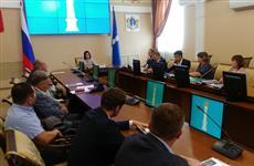 """Вособой экономической зоне """"Ульяновск"""" появится три новых резидента"""