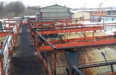 Осудили нефтеврезчиков из дела полковников ФСБ