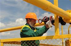 """""""Газпром"""" до 2026 г. направит более 4 млрд руб. на газификацию Марий Эл"""