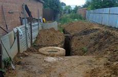 Мужчина погиб во время работ в колодце в селе под Тольятти
