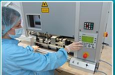 Запуск СП с Naton Medical Group в Пензенской области запланирован на июнь