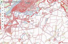 В регионе завершается переоценка кадастровой стоимости земель