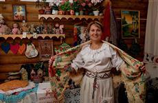 Участниками XXI Поволжской агропромышленной выставки стали более 600 предприятий