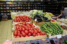 Где покупать органические продукты в Самаре?