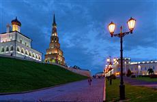 Президент Татарстана и губернатор Владимирской области подписали соглашение о межрегиональном сотрудничестве