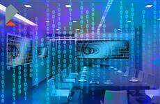 """""""Ростелеком"""" обеспечит высокоскоростным интернетом социально значимые объекты в Самарской области"""