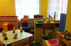 Воспитателя будут судить за смерть ребенка в детсаду в Самарской области