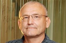Валерий Азязов: В Самарском филиале ФИАН будет создан Центр лабораторной астрофизики