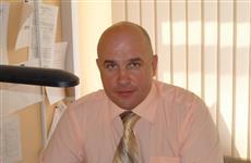 Новым бизнес-омбудсменом в Самарской области станет Эдуард Харченко