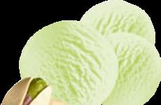 Фабрику мороженого планируется построить в Саратовской области